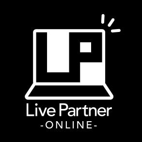 livepartner